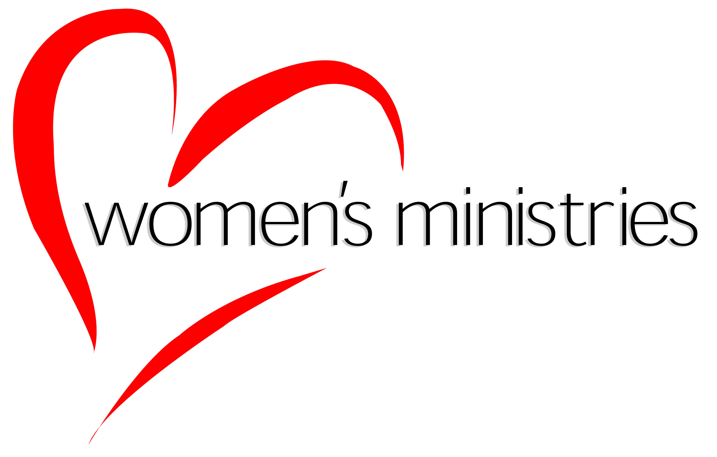 Women's Ministry | celebrationworshipcenter